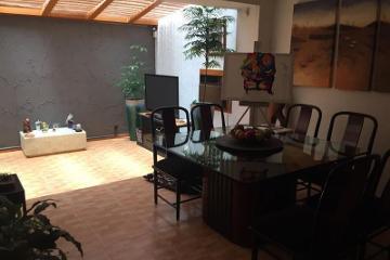 Foto de casa en venta en monte tauro 00, lomas de chapultepec ii sección, miguel hidalgo, distrito federal, 0 No. 01