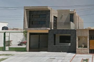 Foto de casa en venta en  , montebello, lerdo, durango, 2988799 No. 01