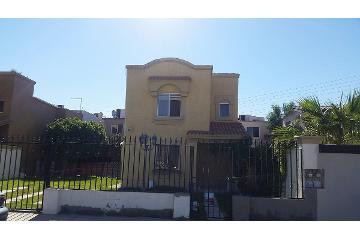 Foto principal de casa en renta en montecarlo 2a sección 2740855.