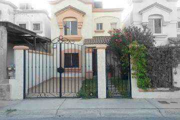 Foto principal de casa en renta en sobeira , montecarlo 3a sección 2482624.