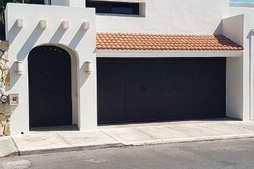 Foto de casa en venta en  , montecarlo norte, mérida, yucatán, 0 No. 01