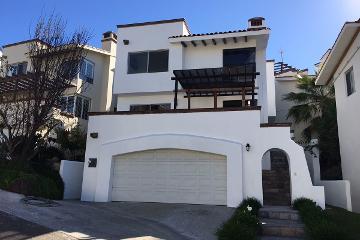 Foto principal de casa en renta en montecarlo, real del mar 2919059.