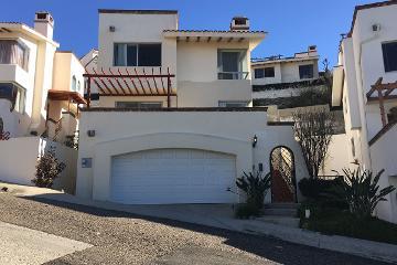 Foto de casa en renta en montecarlo , real del mar, tijuana, baja california, 2920699 No. 01