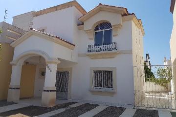 Foto de casa en renta en  , montecarlo residencial, culiacán, sinaloa, 2196126 No. 01