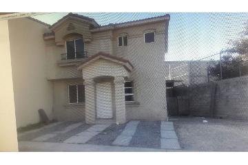 Foto de casa en venta en  , montecarlo, tijuana, baja california, 2729144 No. 01