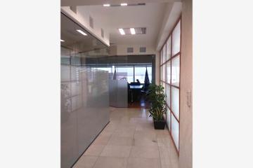 Foto de oficina en renta en  38, napoles, benito juárez, distrito federal, 2879764 No. 01
