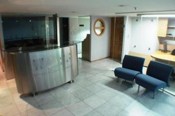 Foto de oficina en venta en  38, napoles, benito juárez, distrito federal, 2887573 No. 01