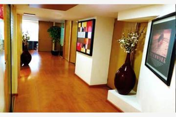 Foto de oficina en renta en montecito 38, napoles, benito juárez, distrito federal, 0 No. 01
