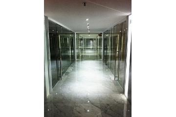 Foto principal de oficina en venta en montecito, napoles 2869653.