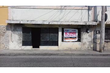 Foto principal de casa en venta en montecristo 2971184.