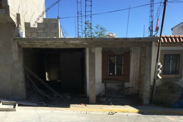 Foto de casa en venta en montecristo , santa fe, tijuana, baja california, 2034142 No. 01