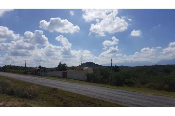 Foto principal de terreno habitacional en venta en montemorelos centro 2994429.