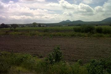 Foto de rancho en venta en  , montenegro, querétaro, querétaro, 2266557 No. 01