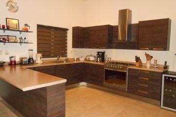 Foto de casa en renta en  , monterosa residencial, hermosillo, sonora, 2814861 No. 01