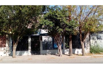 Foto de casa en venta en  , monterreal ii, general escobedo, nuevo león, 2809005 No. 01