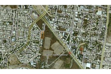 Foto de terreno habitacional en venta en  , monterreal infonavit, general escobedo, nuevo león, 2602143 No. 01