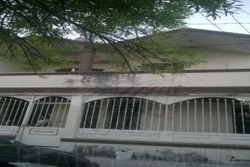 Foto principal de casa en venta en monterreal infonavit 3054260.