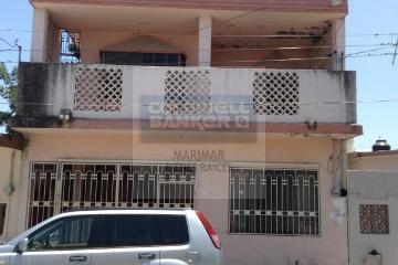 Foto de casa en venta en  , monterreal vi, general escobedo, nuevo león, 1839212 No. 01