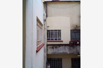 Foto de departamento en renta en monterrey 0, roma sur, cuauhtémoc, distrito federal, 0 No. 01