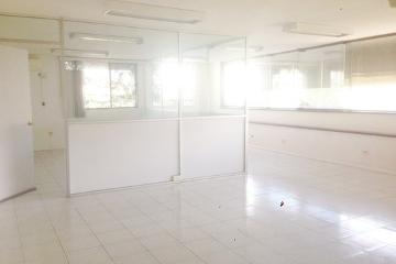 Foto de edificio en renta en  , monterrey centro, monterrey, nuevo león, 2245028 No. 01