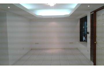 Foto de casa en renta en  , monterrey centro, monterrey, nuevo león, 2292057 No. 01