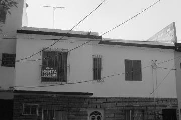 Foto de departamento en renta en  , monterrey centro, monterrey, nuevo león, 2306120 No. 01