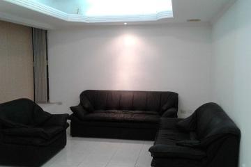 Foto de casa en renta en  , monterrey centro, monterrey, nuevo león, 2332759 No. 01