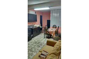 Foto de casa en renta en  , monterrey centro, monterrey, nuevo león, 2351904 No. 01