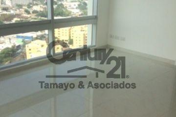 Foto principal de departamento en venta en monterrey centro 2452494.