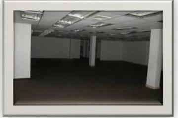 Foto de oficina en renta en  , monterrey centro, monterrey, nuevo león, 2642572 No. 01