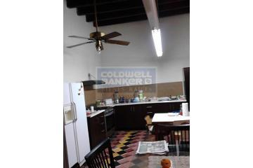 Foto de casa en venta en  , monterrey centro, monterrey, nuevo león, 2736684 No. 01