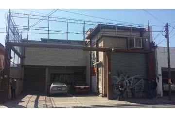 Foto principal de terreno comercial en venta en monterrey centro 2994839.