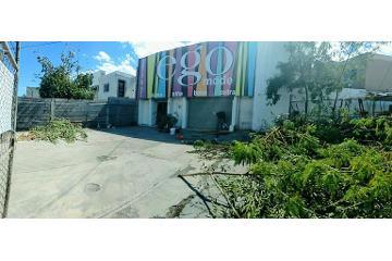 Foto de edificio en renta en  , monterrey centro, monterrey, nuevo león, 2995613 No. 01
