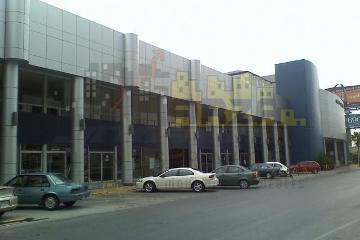 Foto de oficina en renta en  , monterrey centro, monterrey, nuevo león, 448363 No. 01