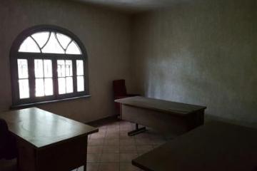 Foto de oficina en renta en  , monterrey centro, monterrey, nuevo león, 948679 No. 01