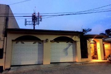 Foto de casa en renta en monterrey , chapultepec, tijuana, baja california, 2954590 No. 01