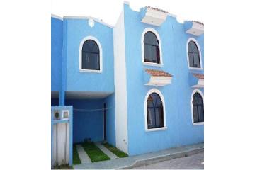 Foto de casa en renta en  , monterrey, san damián texóloc, tlaxcala, 1076423 No. 01