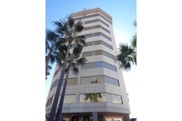 Foto de departamento en renta en  , monterrey, tijuana, baja california, 2736207 No. 01