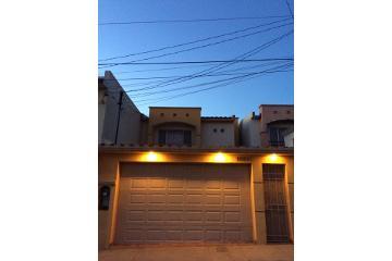 Foto de casa en renta en montes cantabricos , loma dorada, tijuana, baja california, 2881046 No. 01