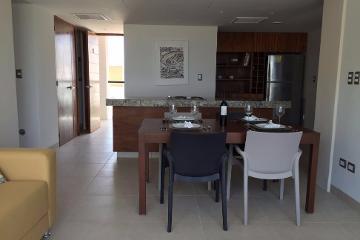 Foto de departamento en renta en  , montes de ame, mérida, yucatán, 2981242 No. 01
