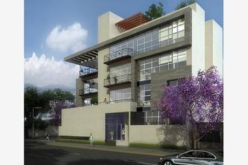 Foto de departamento en venta en  1, condesa, cuauhtémoc, distrito federal, 2812974 No. 01