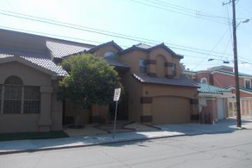 Foto de casa en venta en montes de oca 763, la joya, juárez, chihuahua, 2562505 No. 01