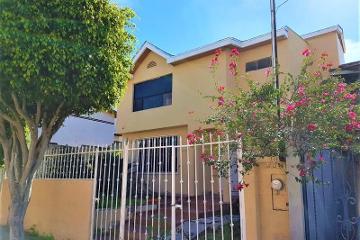 Foto de casa en venta en  7312, lomas tijuana, tijuana, baja california, 2998589 No. 01