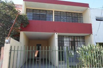 Foto de casa en venta en  1085, independencia oriente, guadalajara, jalisco, 2974076 No. 01