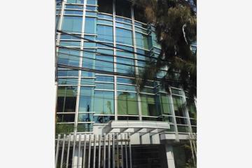Foto de oficina en renta en montes urales 00, lomas de chapultepec ii sección, miguel hidalgo, distrito federal, 1542900 No. 01