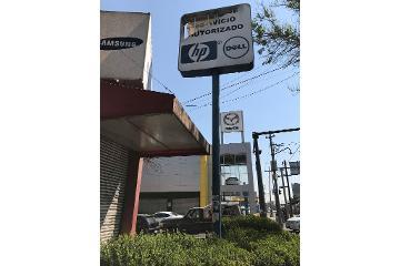Foto de local en renta en  , montevideo, gustavo a. madero, distrito federal, 0 No. 01
