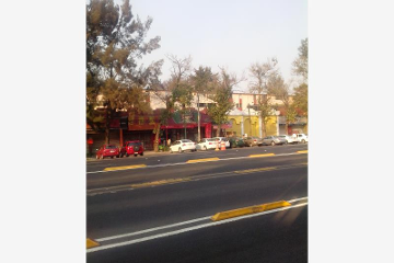 Foto de local en renta en  ?, lindavista norte, gustavo a. madero, distrito federal, 2675049 No. 01