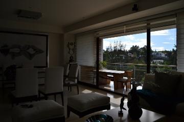 Foto de departamento en renta en montevideo , lomas del valle, zapopan, jalisco, 449320 No. 01