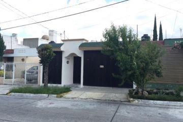 Foto de casa en renta en montilla 1099, lomas de zapopan, zapopan, jalisco, 2391674 no 01