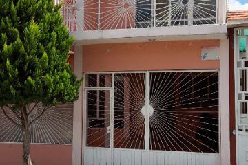 Foto principal de casa en venta en montoro 242, ojocaliente i 2438861.